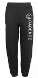 Cadence Guys Cuffed Jogging Bottoms - JH072